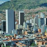 Falsos agentes de la Sijín cometieron millonario robo en Medellín