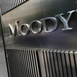 Moody's aguardará discusión de la tributaria para declarar sobre Colombia