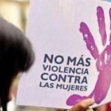 Aprueban proyecto para prevenir la violencia contra la mujer en Barranquilla