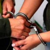 Capturan a 2 hombres que habrían torturado y abusado sexualmente de 2 menores