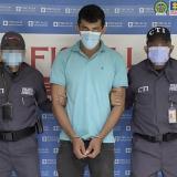 Cadena perpetua se estrenará con hombres acusados por muerte de 2 menores