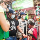 Once niños fueron encontrados trabajando en Riohacha