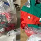 Federación Mexicana de Sóftbol sancionará a jugadoras que tiraron uniformes