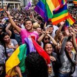 Comunidad LGBTI podrá postularse a Consejos de Juventud