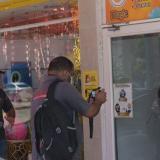 Intento de fleteo en el norte de Barranquilla termina en tiroteo: cuatro heridos