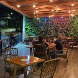 Ajustan detalles para reapertura de discotecas en Montería