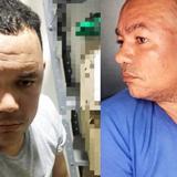 Envían a la cárcel a implicados en atentado a ganadero en Valledupar