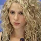 Shakira apelará juicio en España por presunto fraude fiscal de 14,5 millones