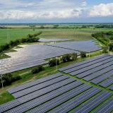 Listo pliego definitivo para la nueva subasta de energías renovables en Colombia