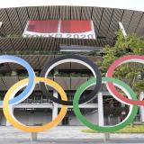 Expulsan de los Juegos a 2 judocas georgianos por salir de la Villa Olímpica