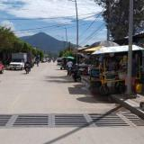 Niegan tutela a los arhuacos contra proyecto de gas en Pueblo Bello