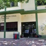 Matan a joven en el barrio Villa Selene, de Soledad