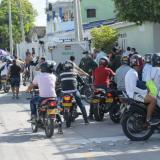 Homicidios en julio: Barranquilla cerró con 23 casos