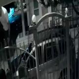 Concejal de Montería es señalado de agredir a varios vecinos
