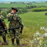 Disidencias de las Farc: el actor determinante de las disputas territoriales