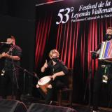 Festival Vallenato 2021 será presencial