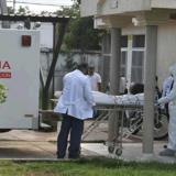 Mataron a joven en Valledupar desde una moto