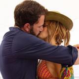 Jennifer López y Benn Affleck: radiografía de un amor de película