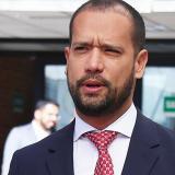 Diego Cadena seguirá en detención domiciliaria