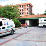 Anuncian seguimiento permanente a crisis del hospital de Valledupar