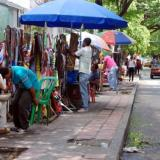 Valledupar, la capital con mayor tasa de desempleo en la Costa Caribe