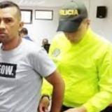 Capturan a condenado por homicidio de médico en Valledupar
