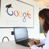 Llevan internet gratis a los municipios Pdet del sur de Córdoba