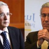 A puertas cerradas, expresidente Uribe se reuniría con Francisco de Roux