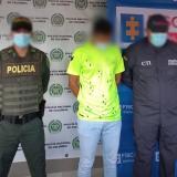 Docente es señalado de abusar sexualmente de un niño en Córdoba
