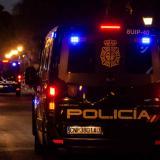 Seis capturados por falsificar solicitudes de asilo para colombianos en España