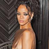 Rihanna entra en la lista de multimillonarios de Forbes gracias a sus negocios