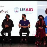 Conozca la iniciativa que busca 'tender puentes culturales' entre Colombia y Venezuela