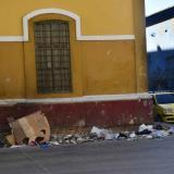 Asesinan de apuñaladas a alias Lukaku en San Roque
