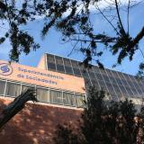 Supersociedades convoca a liquidación de sucursales de Odebrecht