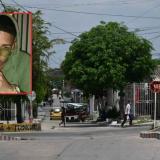 Joven asesinado a bala en el Bosque era cantante urbano