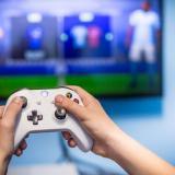 ¿Cuáles son los videojuegos que causan más estrés?