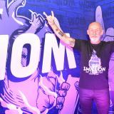 WOM logró un millón de usuarios en cuatro meses