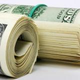 La inflación ya muestra el impacto del dólar caro