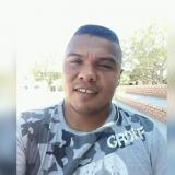 Un muerto y un herido durante atentado al oriente de Santa Marta