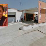 Ataque de sicarios en Repelón: una mujer muerta y otra herida