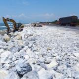 Los proyectos que Barranquilla y el Atlántico esperan del Gobierno