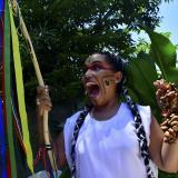 La lucha del pueblo Mokaná, un grito de territorio y cultura