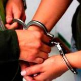 Capturan a 18 presuntos responsables de abuso sexual a menores de edad en Antioquia