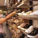 Confianza del consumidor creció 10,4 puntos en julio en Barranquilla