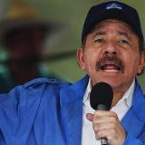 Presidente Ortega llama a consulta a embajador de Colombia