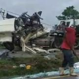 Mulero pierde la vida en un accidente de tránsito en La Cordialidad