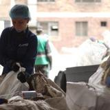 Son 130 las empresas de Colombia que apuestan por ser carbono neutral