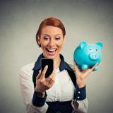 Conozca en qué ahorran los colombianos