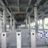 Crece el distanciamiento entre concesionarios y directivas de Transmetro
