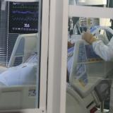 La OMS inicia ensayos con 3 nuevos posibles tratamientos contra la covid-19